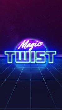 Cкриншот Magic Twist: Twister Music Ball Game, изображение № 2071176 - RAWG