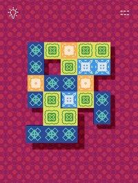 Tile Snap screenshot, image №2255329 - RAWG