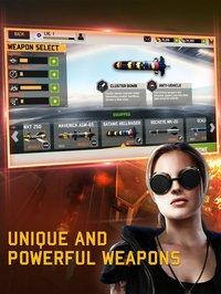 Cкриншот Drone: Shadow Strike 3, изображение № 2045061 - RAWG