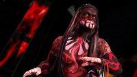 WWE 2K16 screenshot, image №45792 - RAWG