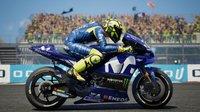 Cкриншот MotoGP 18, изображение № 778540 - RAWG