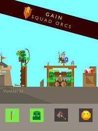 Cкриншот Orcs X, изображение № 2083720 - RAWG