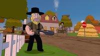 Cкриншот Family Guy: Back to the Multiverse, изображение № 598403 - RAWG