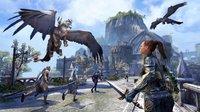 Cкриншот The Elder Scrolls Online: Summerset, изображение № 778424 - RAWG