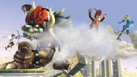 Cкриншот Super Smash Bros. Brawl, изображение № 787134 - RAWG
