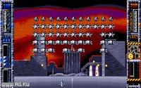 Cкриншот Super Space Invaders, изображение № 340710 - RAWG