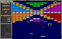 Cкриншот Electranoid, изображение № 292906 - RAWG
