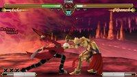 Cкриншот Fate/unlimited codes, изображение № 528747 - RAWG