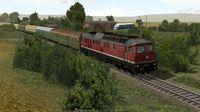 Railroad X screenshot, image №192476 - RAWG
