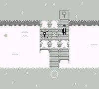 Cкриншот Crossing, изображение № 1078154 - RAWG
