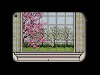Cкриншот Cube Escape: Seasons, изображение № 2050854 - RAWG