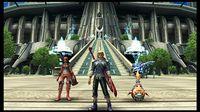 Xenoblade Chronicles screenshot, image №242361 - RAWG