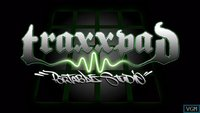 Cкриншот Traxxpad: Portable Studio, изображение № 2053765 - RAWG