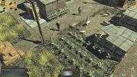 Cкриншот ATOM RPG: Post-apocalyptic indie game, изображение № 92490 - RAWG