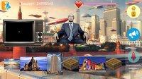 Cкриншот Putin Life, изображение № 2214271 - RAWG