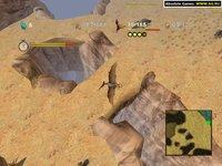 Cкриншот Динозавр, изображение № 295861 - RAWG