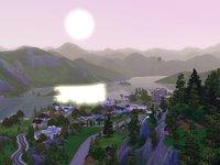 Cкриншот Sims 3: Хидден Спрингс, The, изображение № 584461 - RAWG
