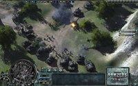 Cкриншот Codename: Panzers - Cold War, изображение № 157858 - RAWG