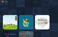 Cкриншот GAME TUBE ♛, изображение № 708561 - RAWG