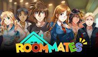 Roommates screenshot, image №158472 - RAWG