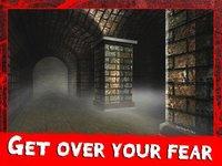 Cкриншот Scary Maze - Horror Escape 3D, изображение № 1705161 - RAWG