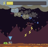 Cкриншот Frankenstorm, изображение № 1120887 - RAWG