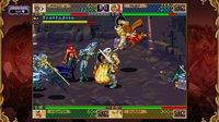 Dungeons & Dragons: Chronicles of Mystara screenshot, image №162094 - RAWG