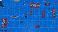 Cкриншот Battle Ships, изображение № 3014179 - RAWG