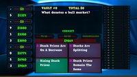 Cкриншот Trivia Vault: Business Trivia, изображение № 864141 - RAWG