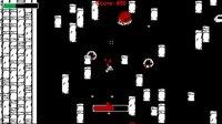 Cкриншот Exile (itch) (yvesmasullo), изображение № 1112413 - RAWG