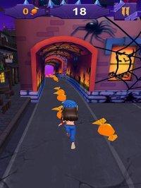 Cкриншот Halloween Pro, изображение № 1992946 - RAWG