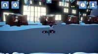Cкриншот Snowmania, изображение № 711584 - RAWG