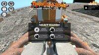 Cкриншот Pocket Race: Driver, изображение № 2415256 - RAWG