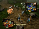 Cкриншот Ogre Battle 64: Person of Lordly Caliber, изображение № 254473 - RAWG