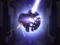 Cкриншот Hyperforma, изображение № 765876 - RAWG