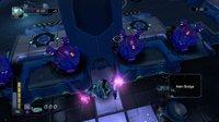 Cкриншот Madballs in... Babo: Invasion, изображение № 490375 - RAWG