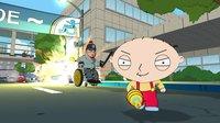 Cкриншот Family Guy: Back to the Multiverse, изображение № 598401 - RAWG