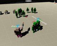 Cкриншот Call Of Zombie, изображение № 2615925 - RAWG