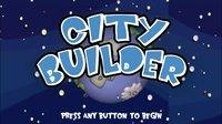 Cкриншот City Builder (2017), изображение № 707681 - RAWG