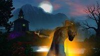 Cкриншот Sims 3: Сверхъестественное, The, изображение № 596136 - RAWG