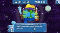 Cкриншот Petty Puny Planet 38, изображение № 1000047 - RAWG