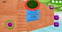 Cкриншот Basic Math in Education & Learning School, изображение № 2383982 - RAWG