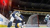 Cкриншот NHL 12, изображение № 577648 - RAWG