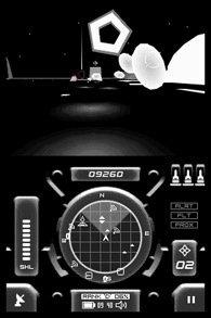 Cкриншот X-Scape, изображение № 783321 - RAWG