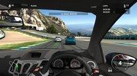 Cкриншот Forza Motorsport 3, изображение № 2021171 - RAWG