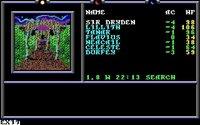 Dungeons & Dragons: Krynn Series screenshot, image №229006 - RAWG