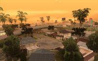 Cкриншот Grand Theft Auto: San Andreas, изображение № 91295 - RAWG