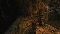 Cкриншот KRUM - Edge Of Darkness, изображение № 141224 - RAWG