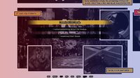 Cкриншот The Devil's Game -Demo, изображение № 1027299 - RAWG