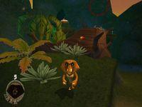 Madagascar screenshot, image №391917 - RAWG